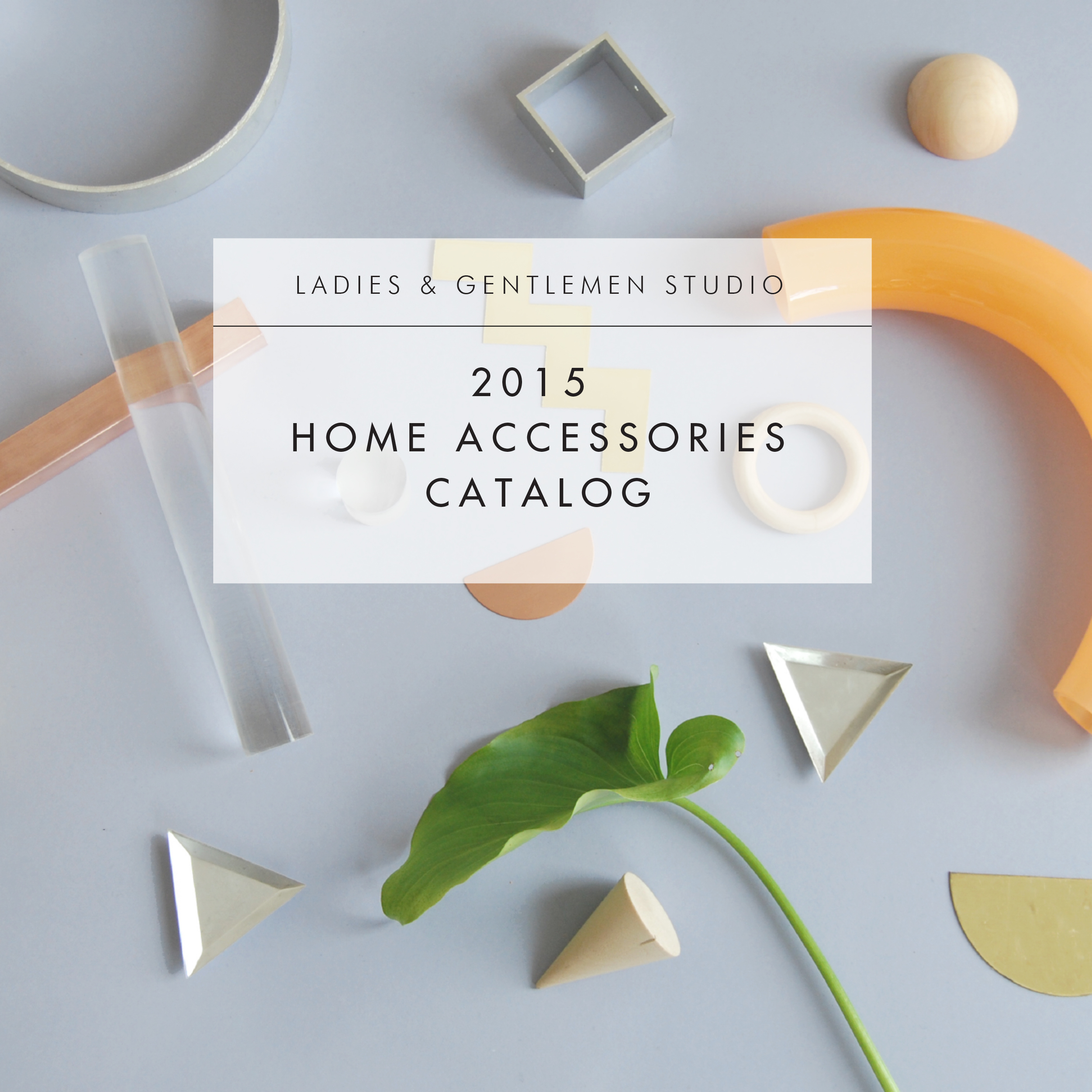 2015 LG STUDIO accessories catalog-1.jpg