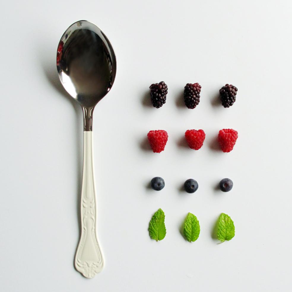 berries white sq.jpg