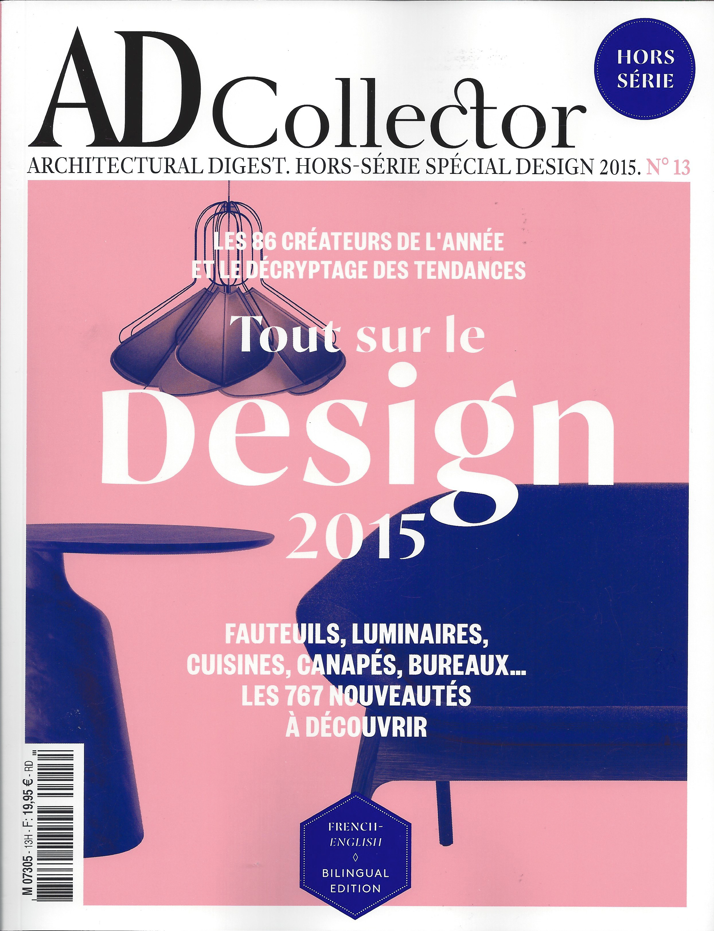 2015_09_AD_France_1.jpg
