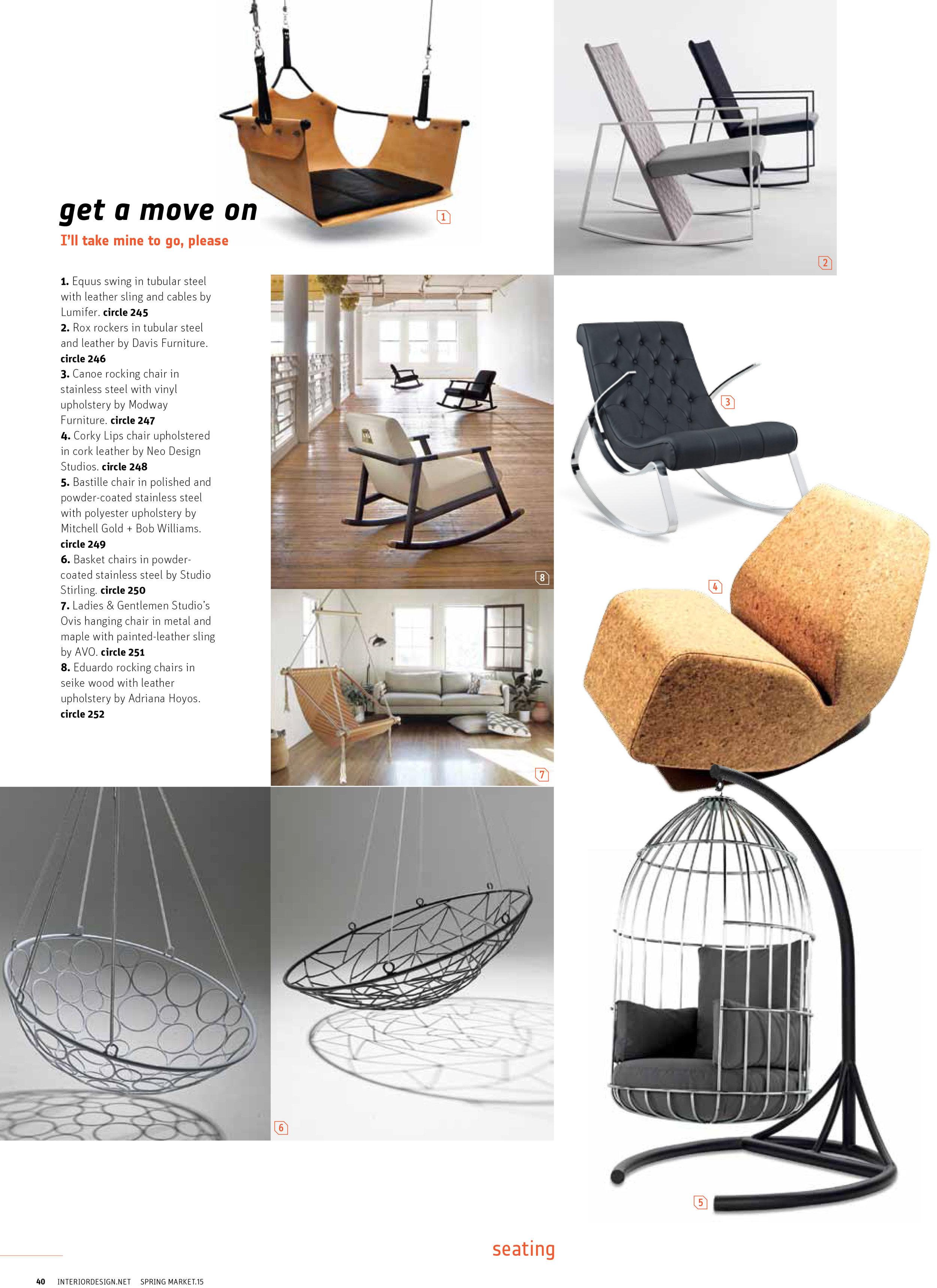 2015_05_InteriorDesign_2.jpg