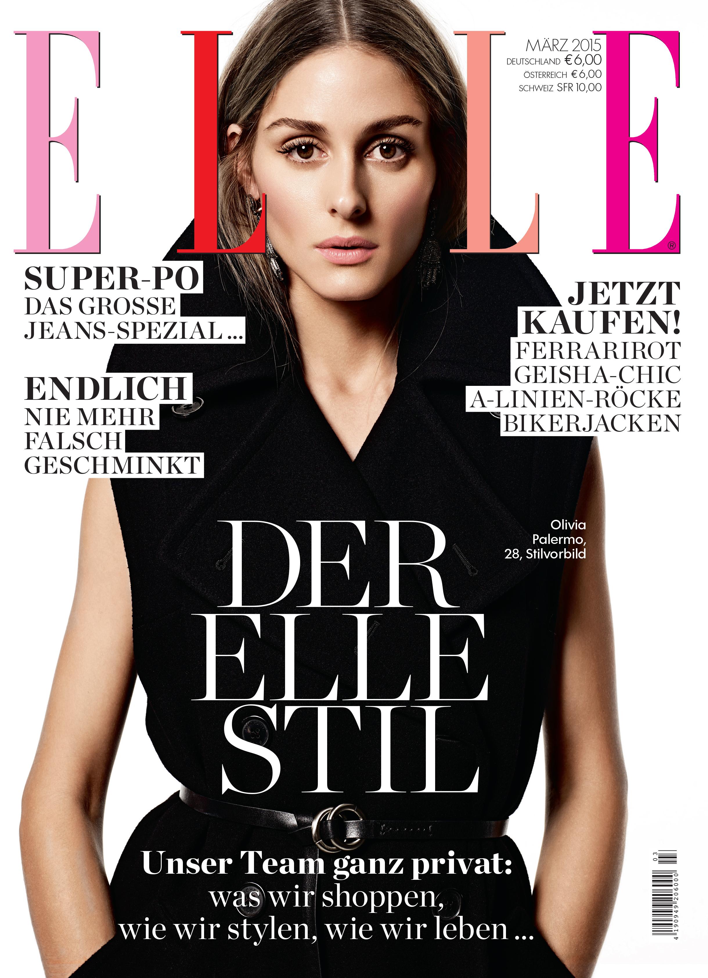 2015_03_Elle_Germany_1.jpg