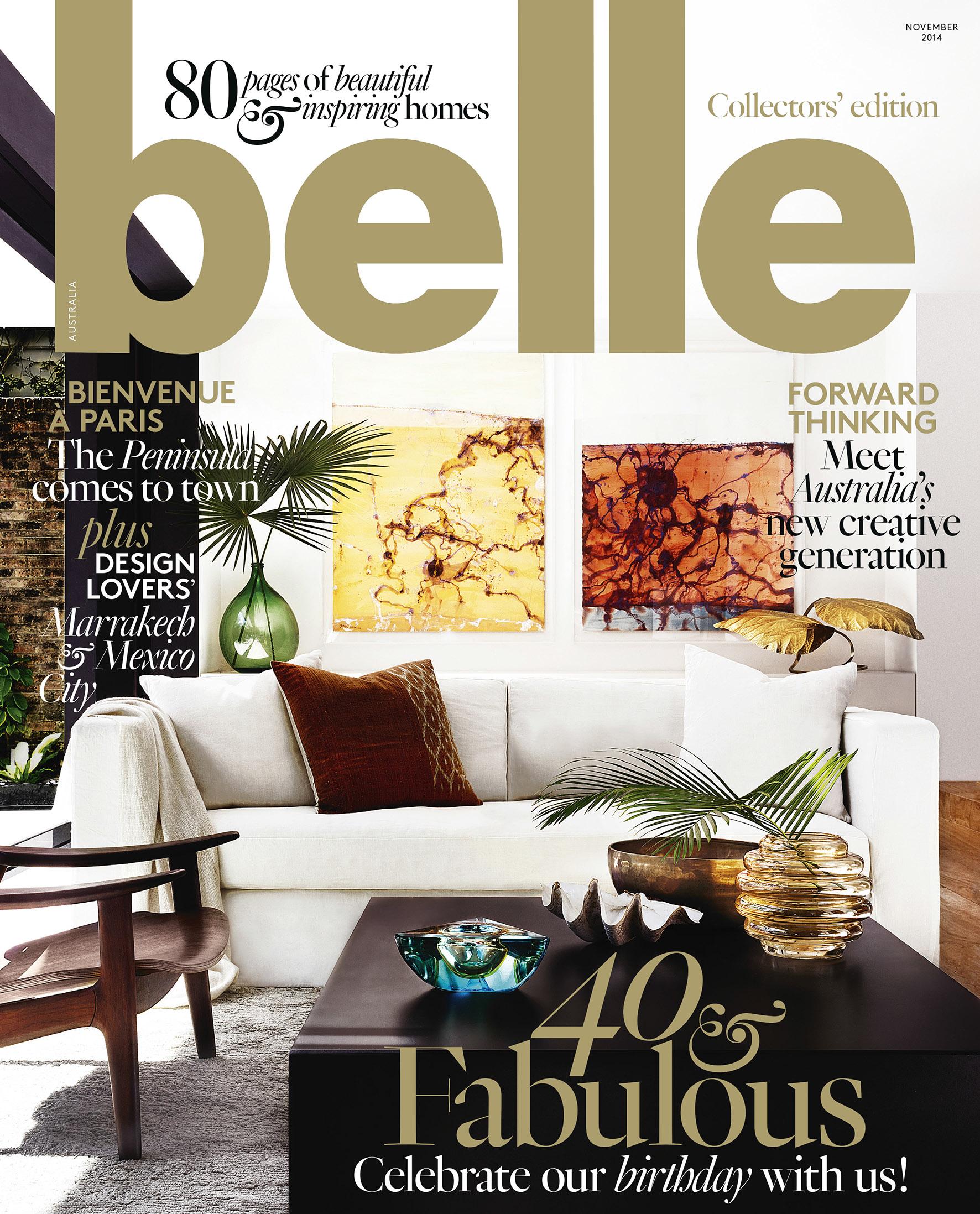2014_11_BelleMagazine_1.jpg