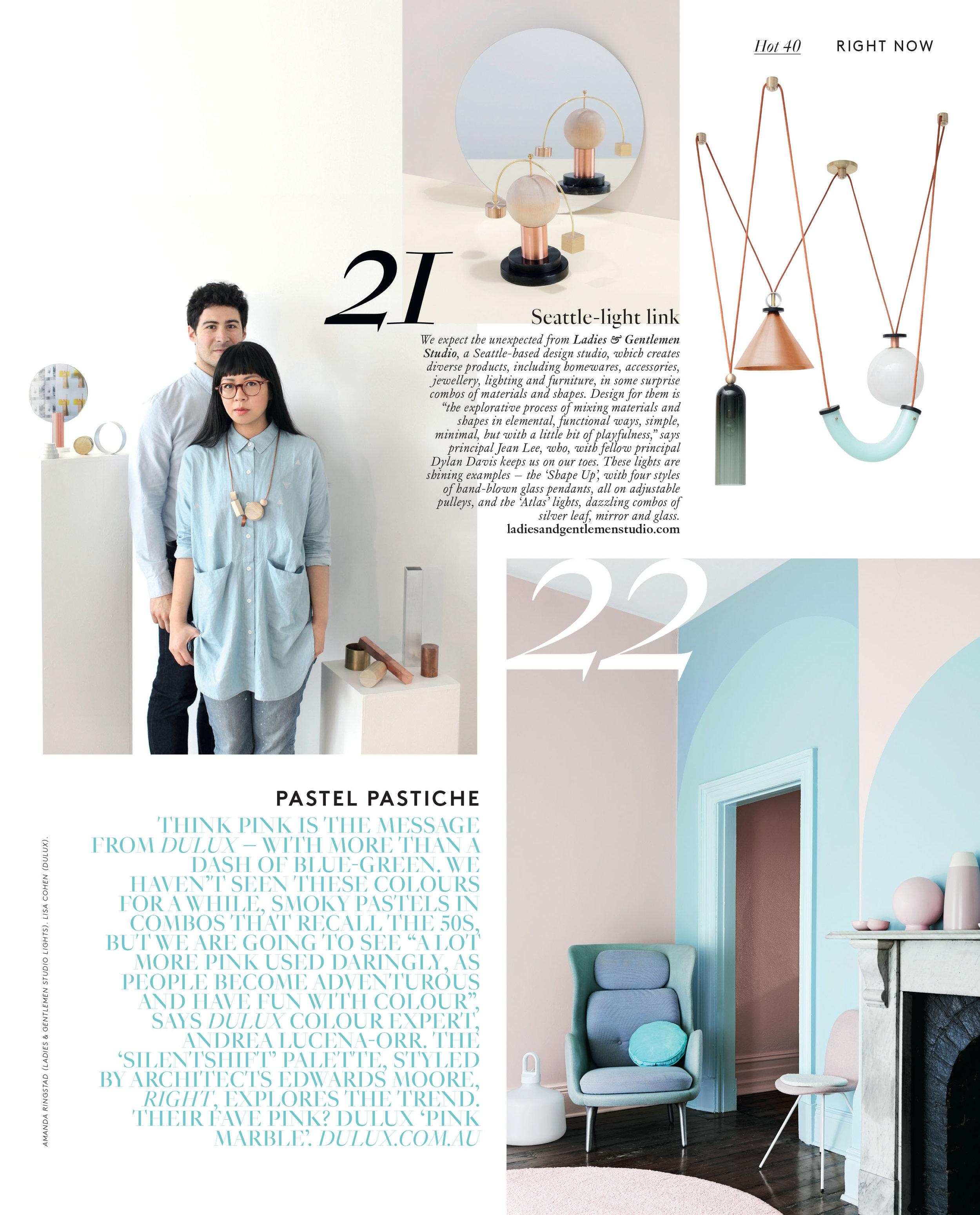 2014_11_BelleMagazine_2.jpg