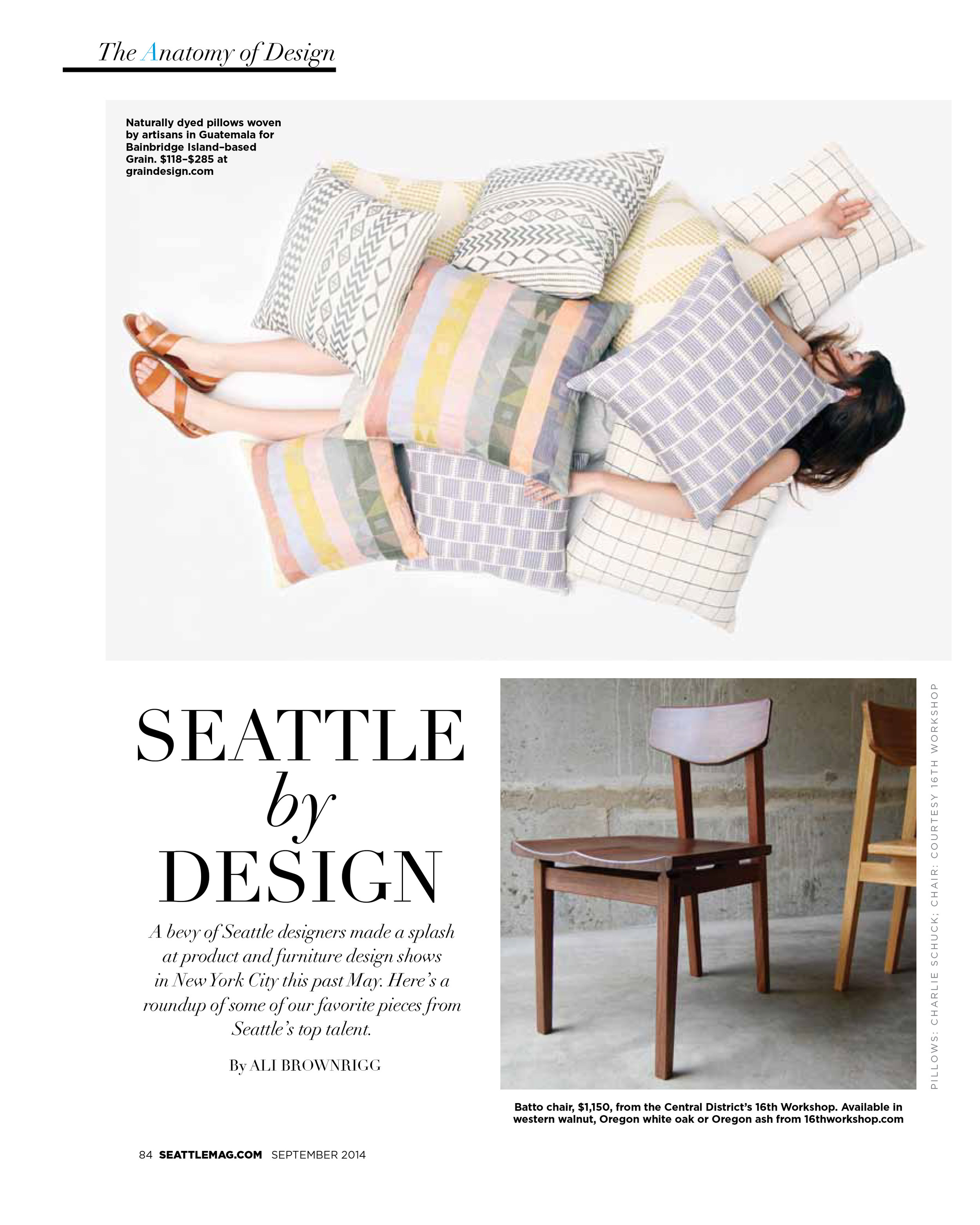 2014_09_seattlemagazine_2.jpg