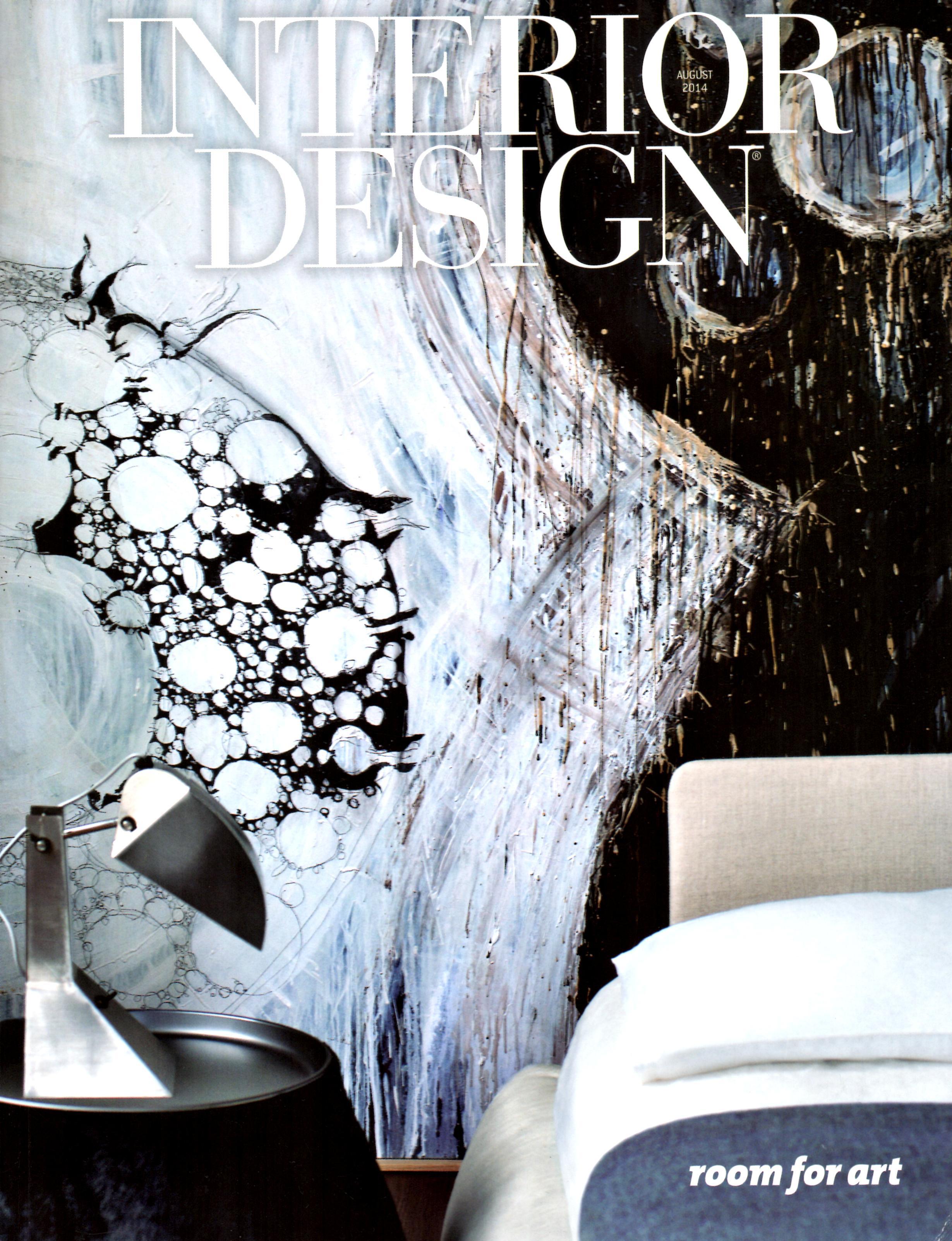 2014_08_InteriorDesign_1.jpg