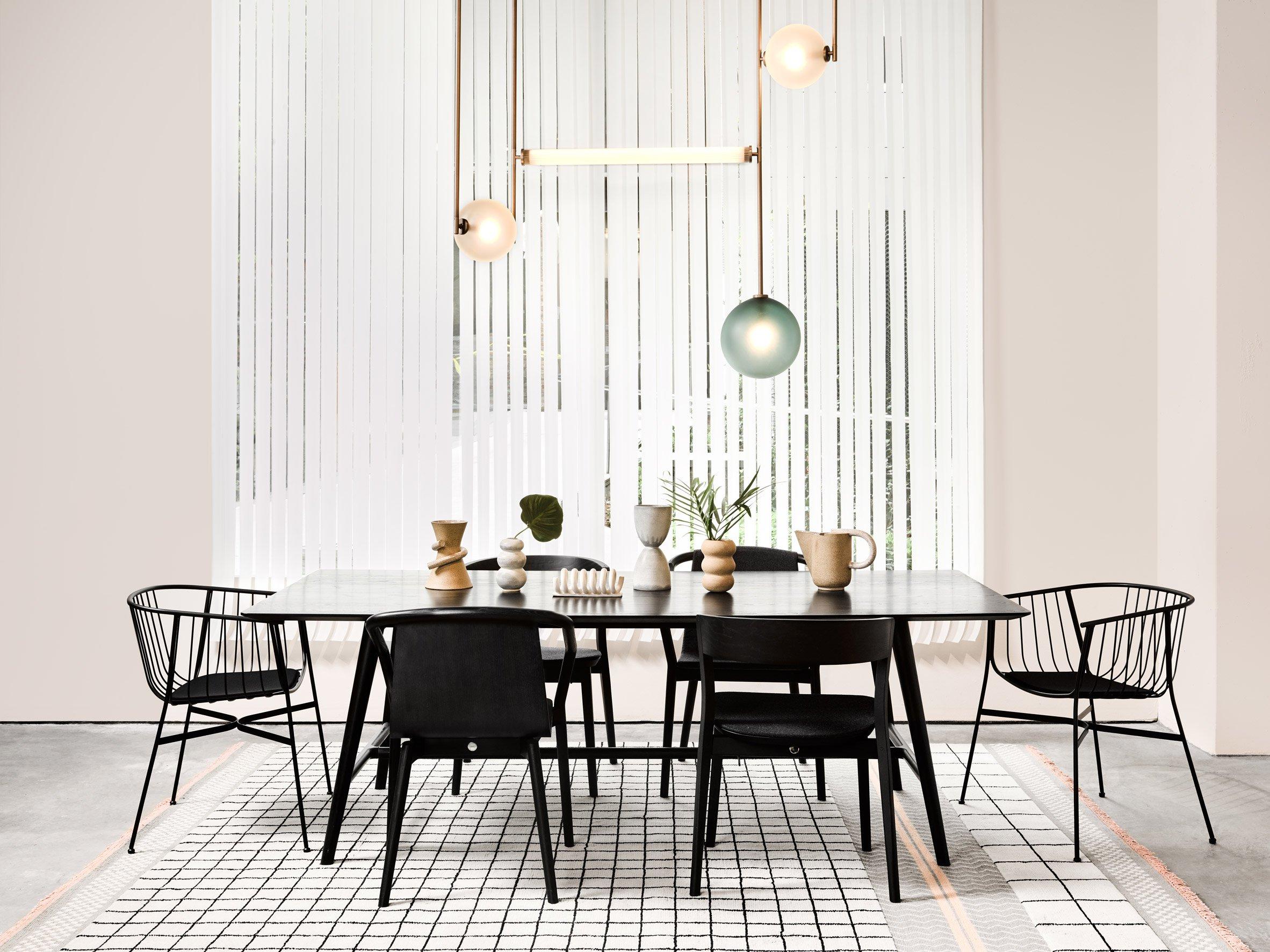 ladies-gentlemen-sp01-australia-usa-nycxdesign-furniture-installation-homeware_dezeen_1.jpg