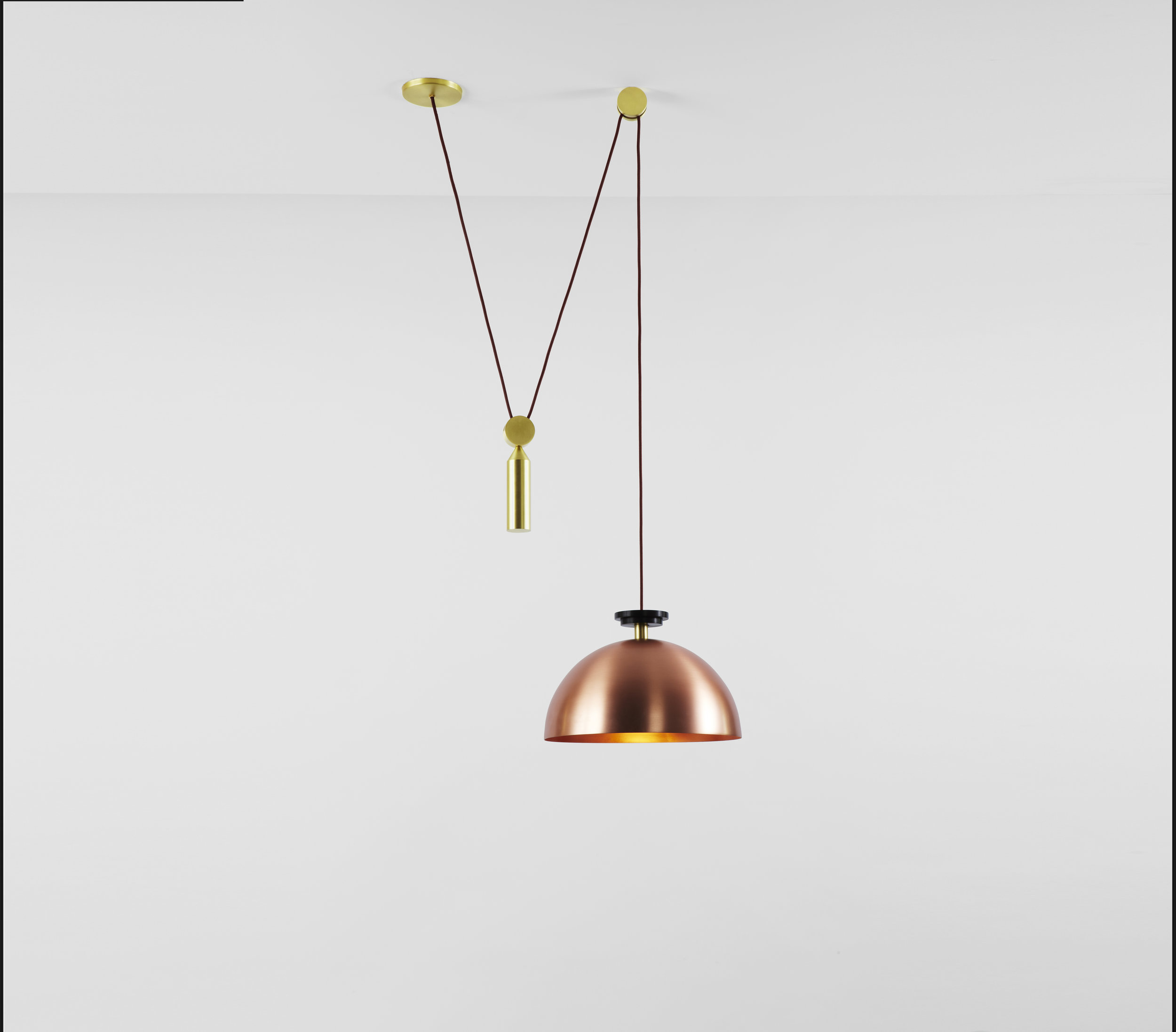 Pendant - Copper Hemi.jpg
