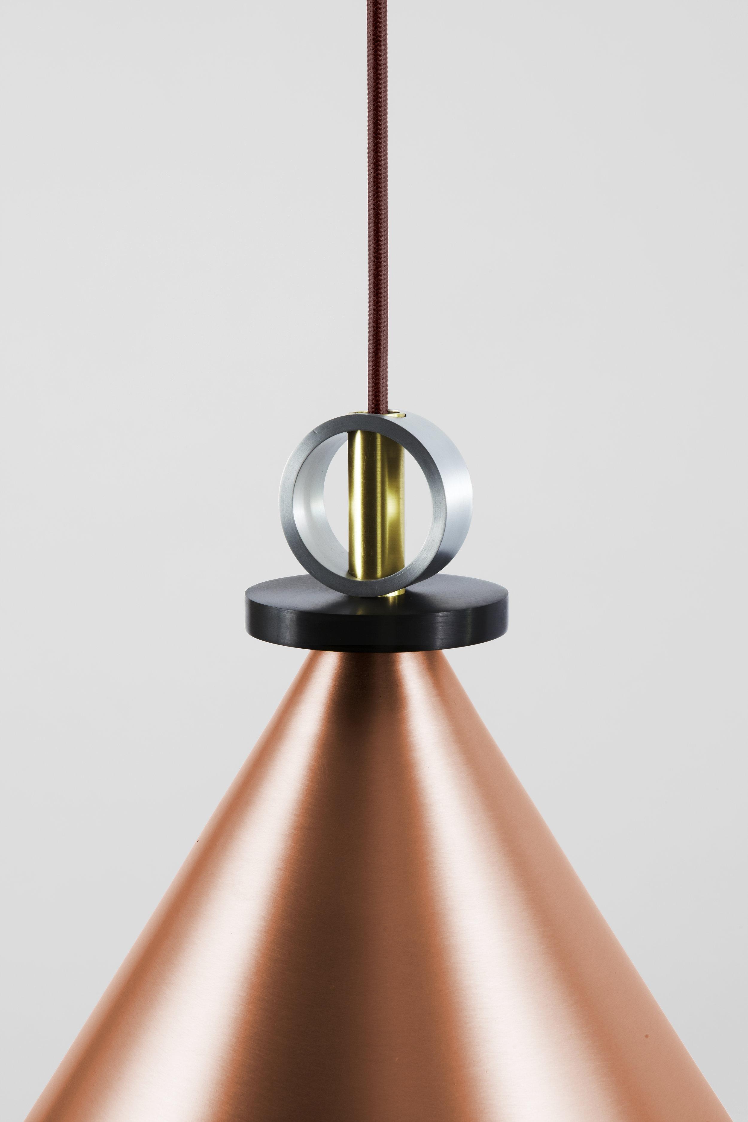 Copper Cone Detail.jpg