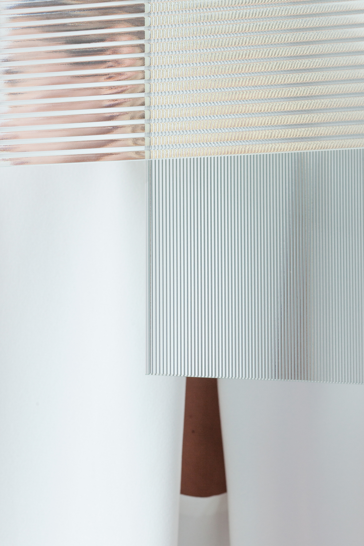 03+-+scales+and+folds+-+kaarem+x+lg+x+calico.jpg