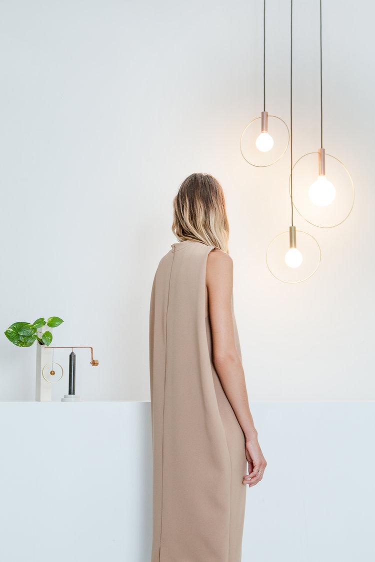 Aura-pair-white background.jpg