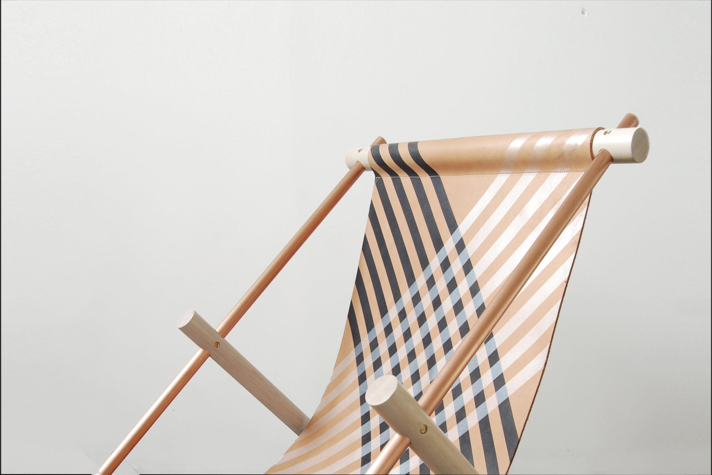 avo ovis lounge_plain bkgrnd_2_copper.jpg