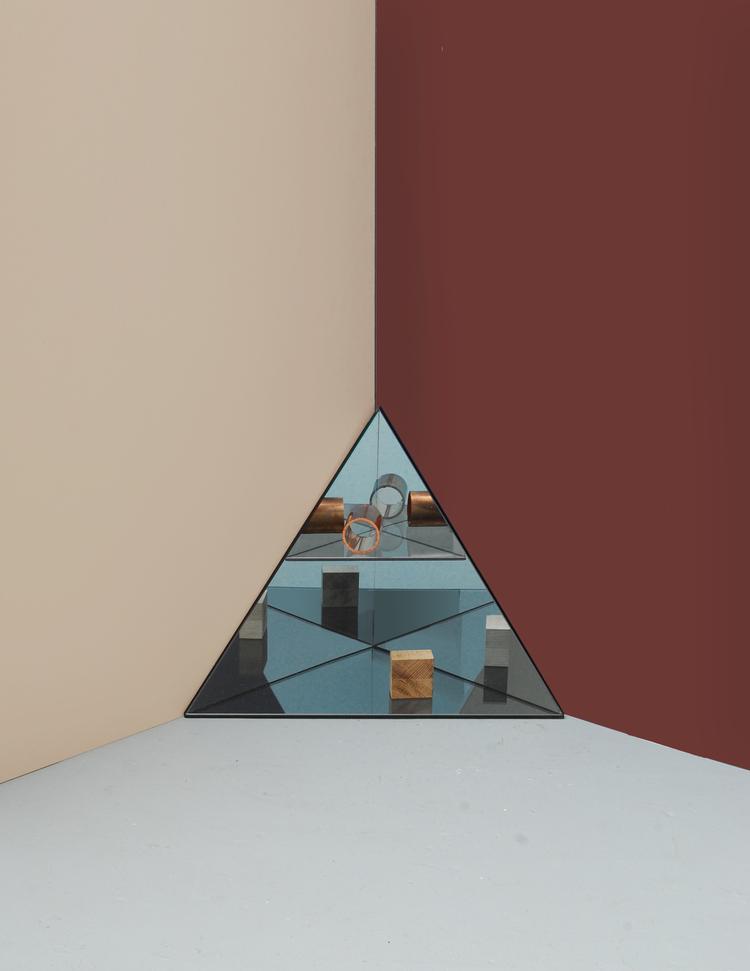 mirage+triangle1.jpg