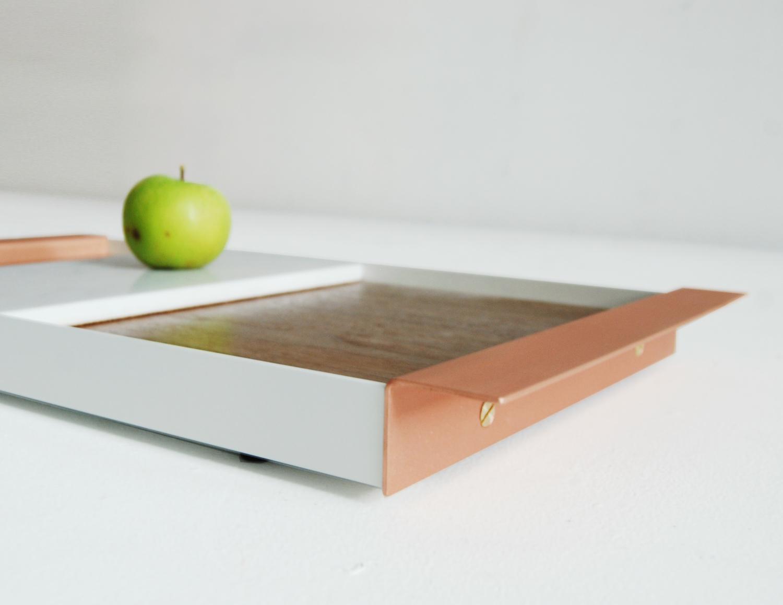 copper+tray3+2.jpg