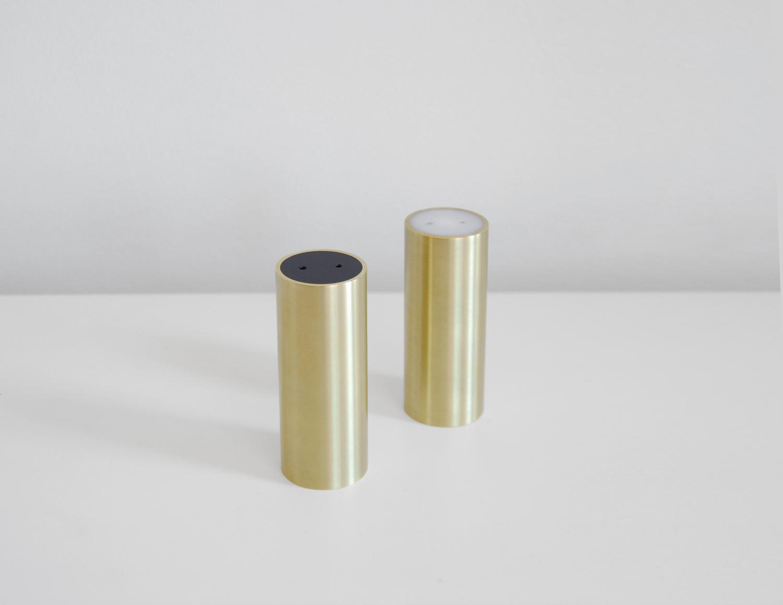 cylinder+shakers1_brass.jpg