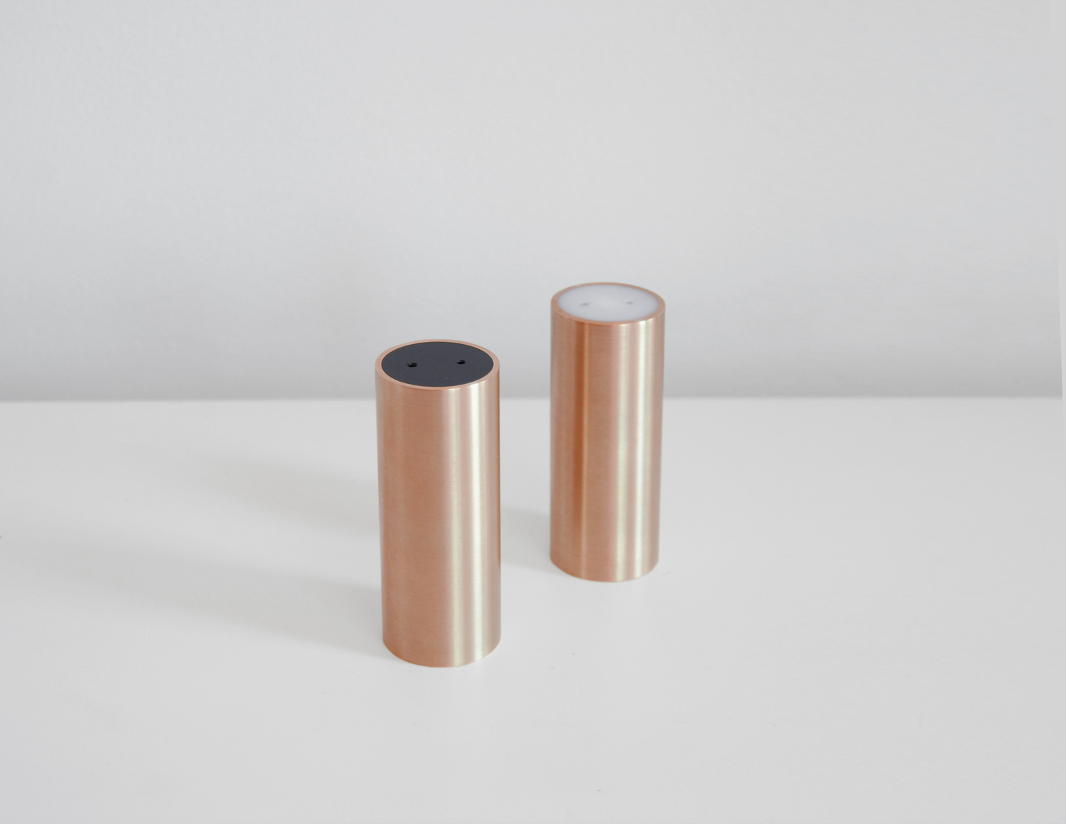 cylinder+shakers1_copper.jpg
