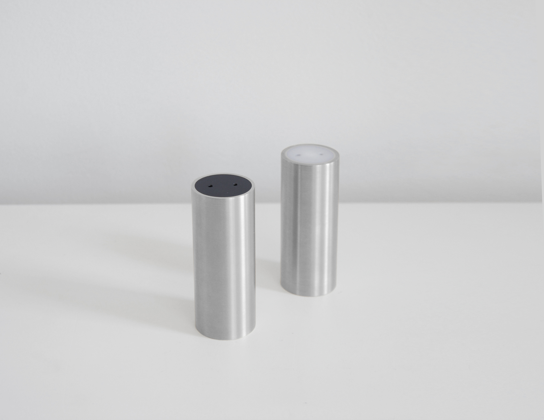 new+shakers1_alum.jpg
