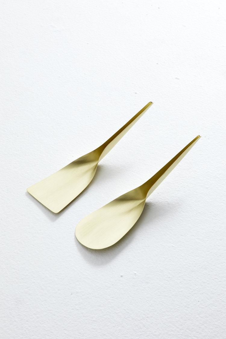 L&G+utensils.jpg