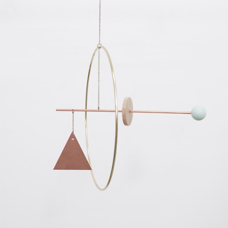copper_triangle_eq.jpg