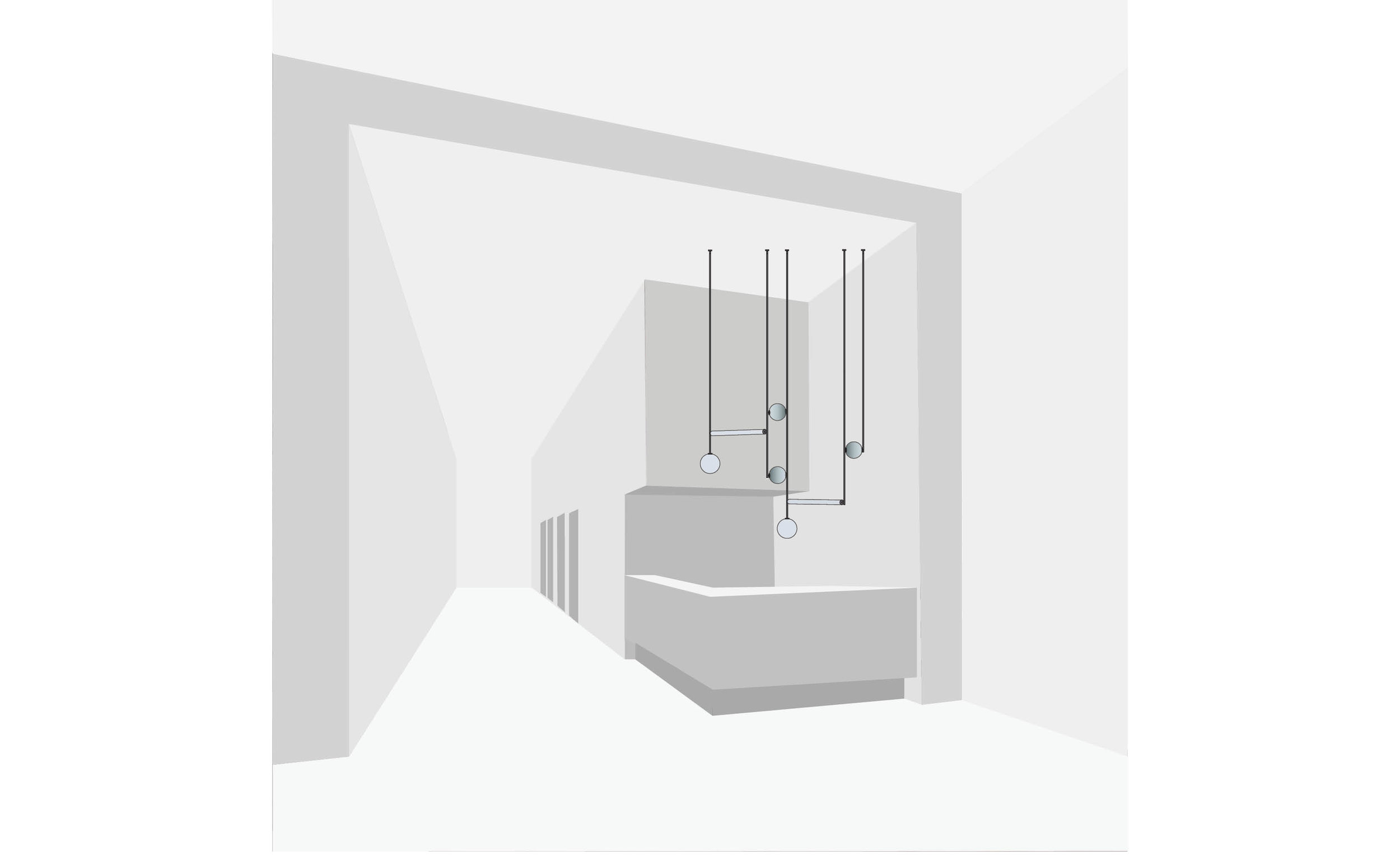 Equalizer - Custom Screen