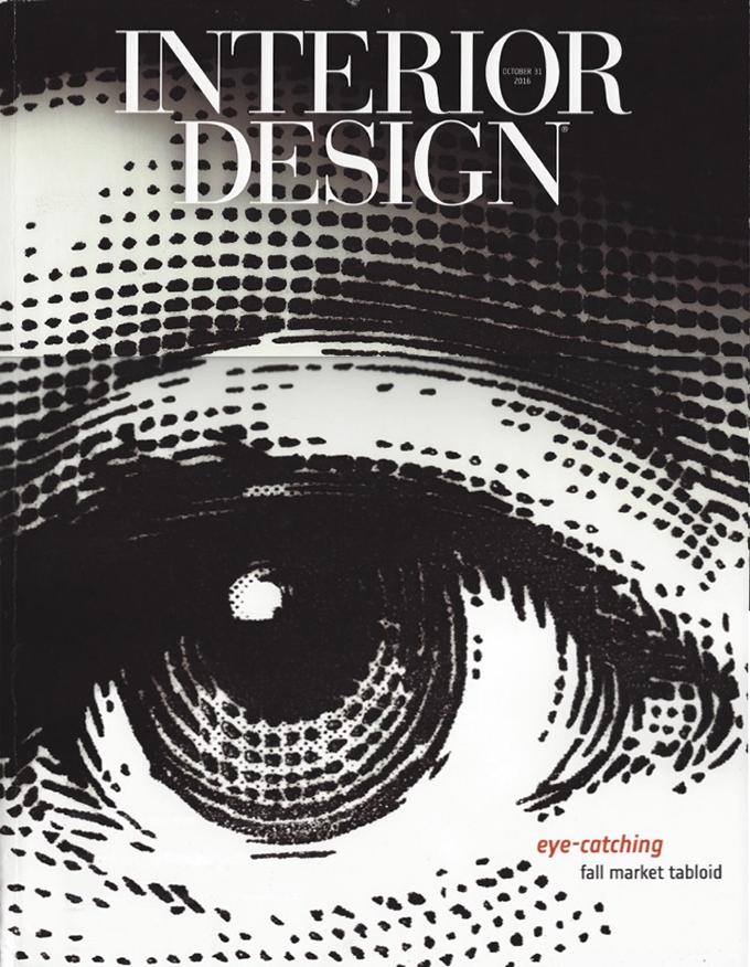 InteriorDesign_FallMarket16_Cover.jpg