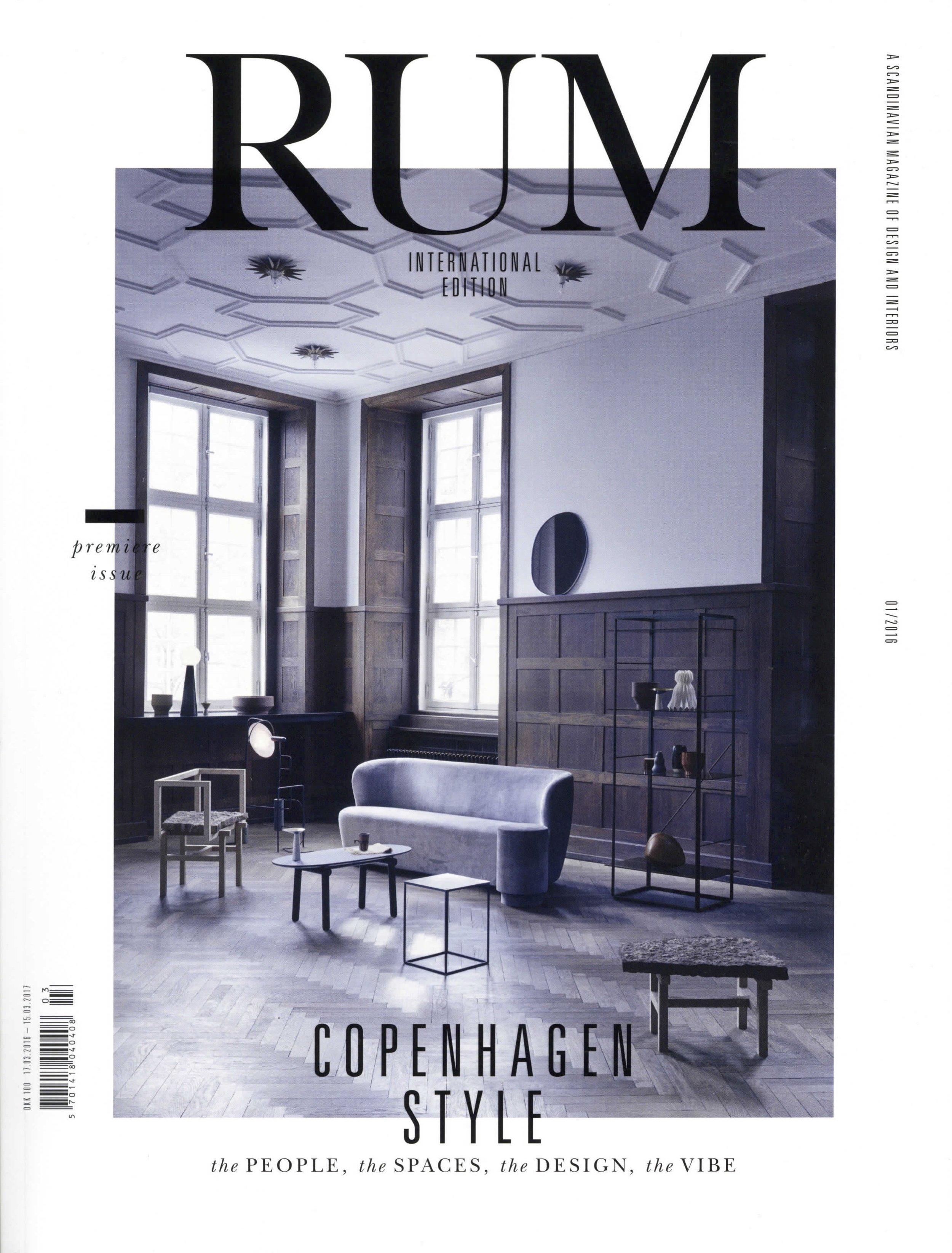 2016_10_RUM magazine1.jpg