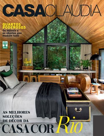 COVER_CASA_CLAUDIA.jpg