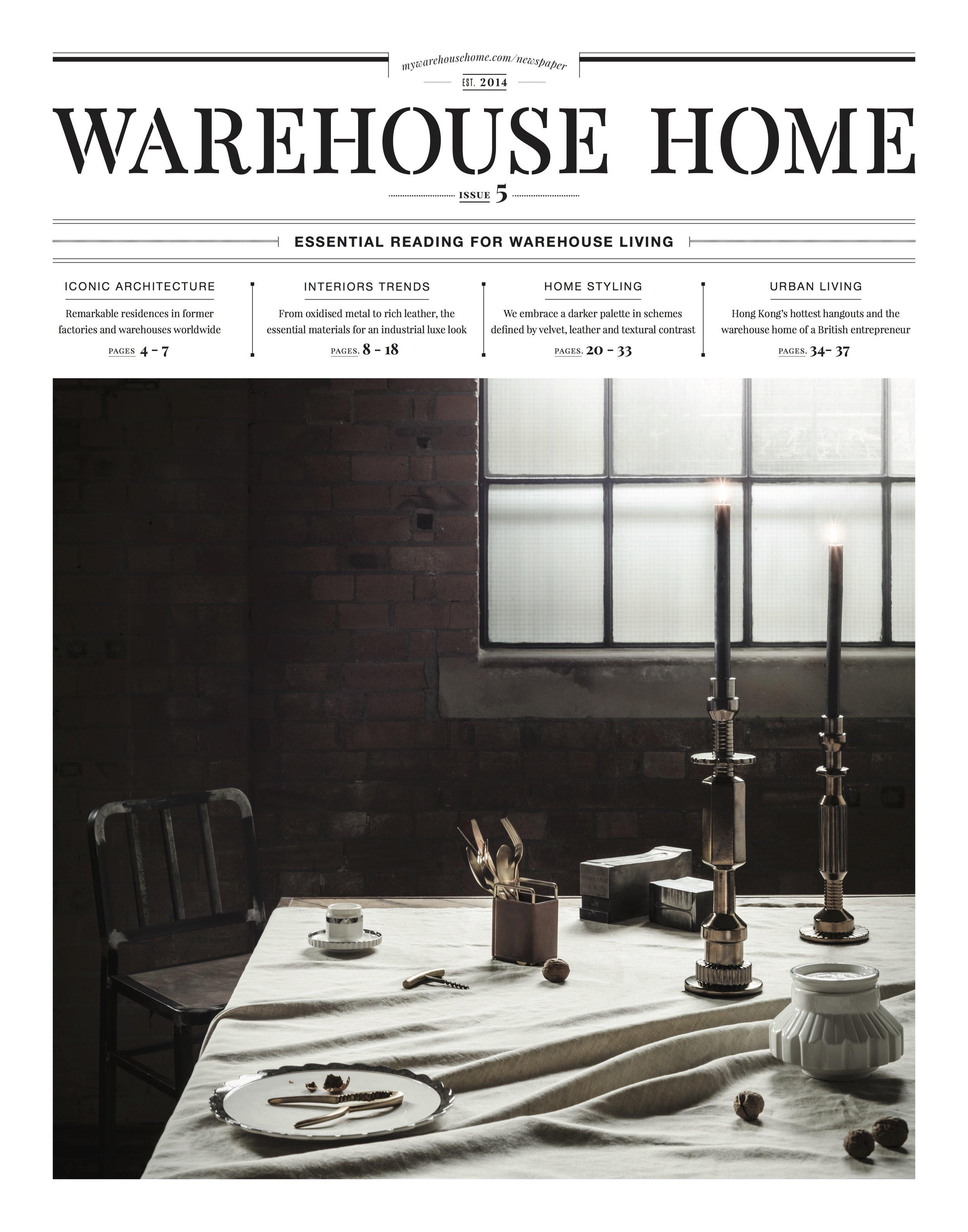 2016_11_Warehouse Home_1.jpg
