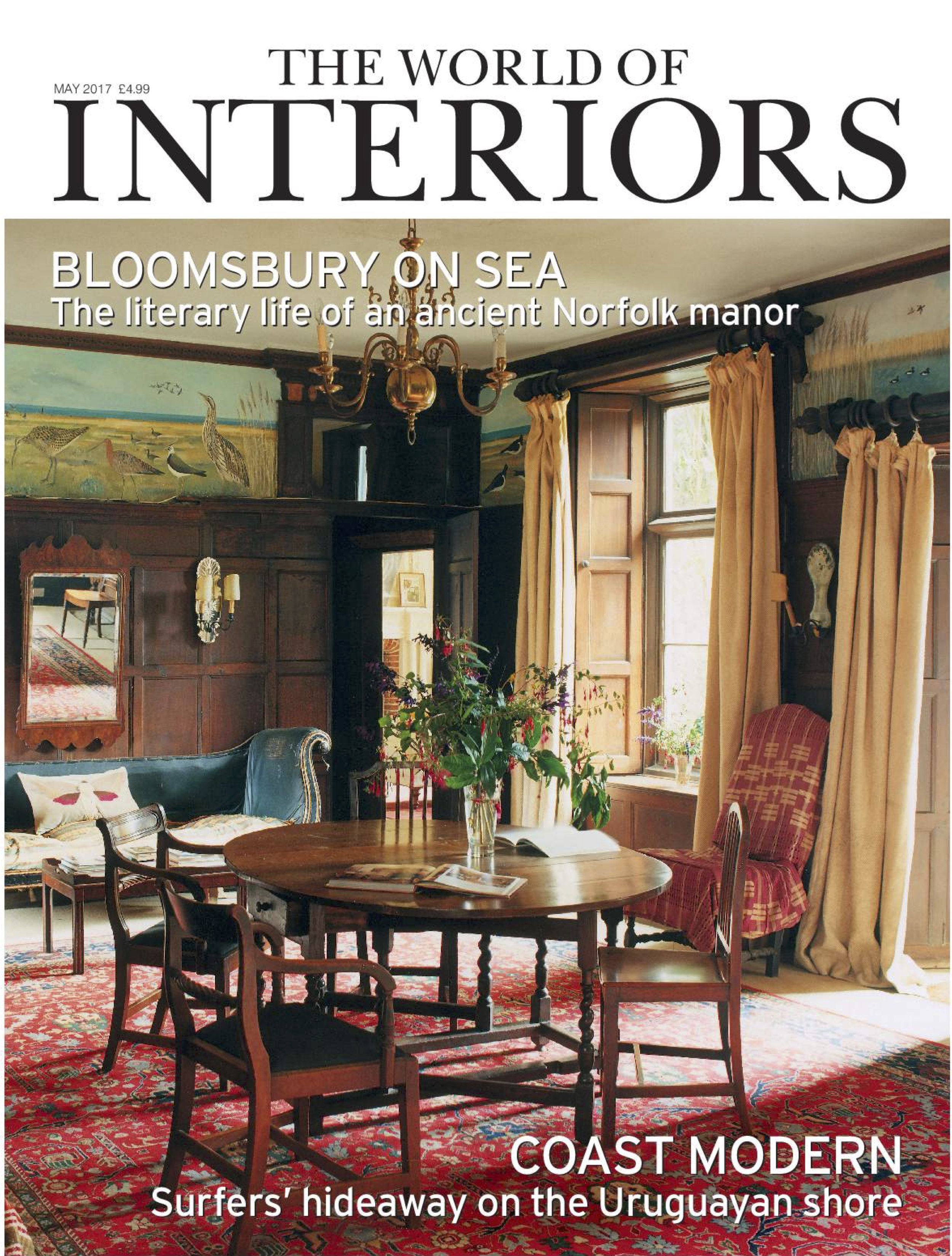 2017_05_world of interiors 1.jpg