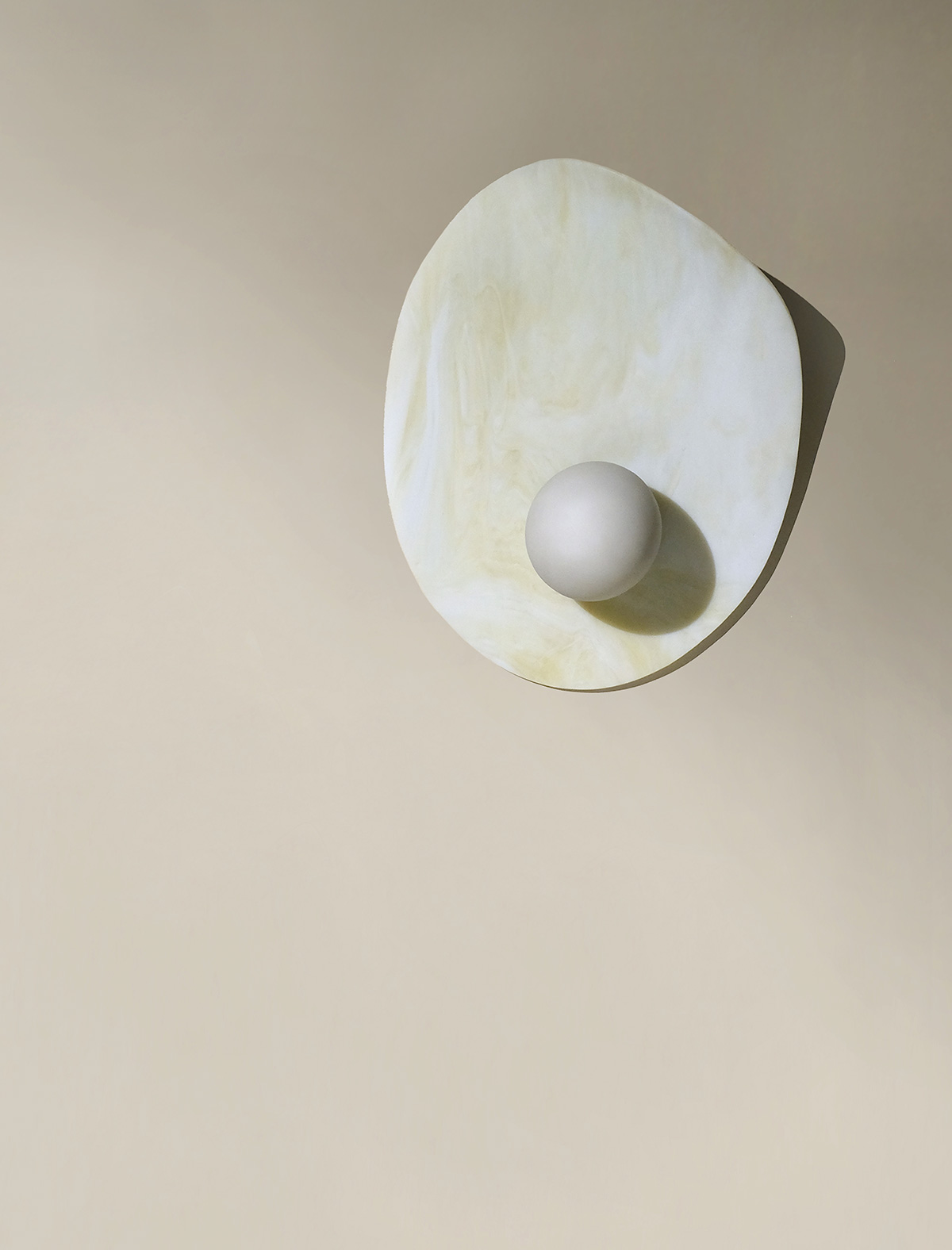 still_life-sconce_plain_background.jpg