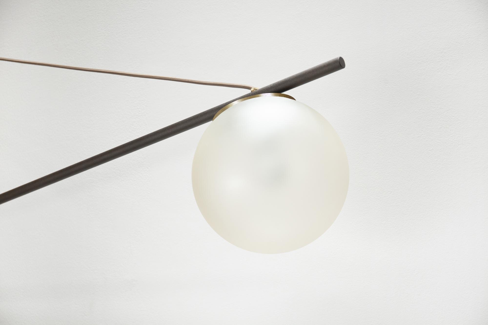 ISO_Bronze-Globe-Final.jpg