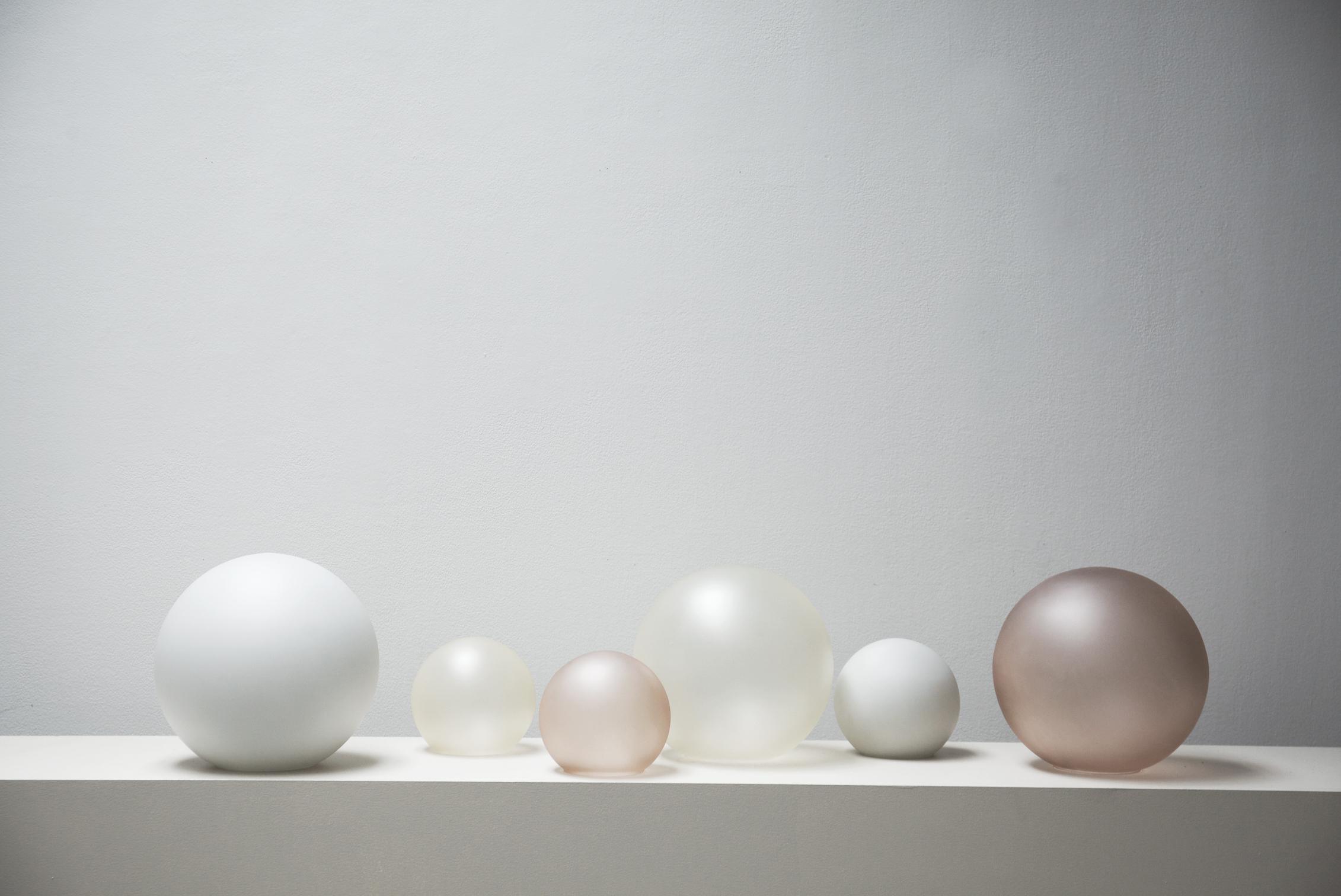 Glass Globes.jpg