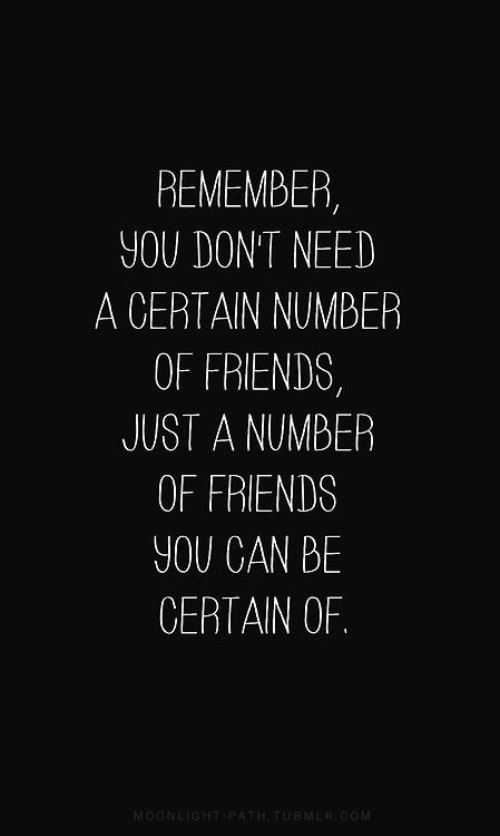 certain friends.jpg