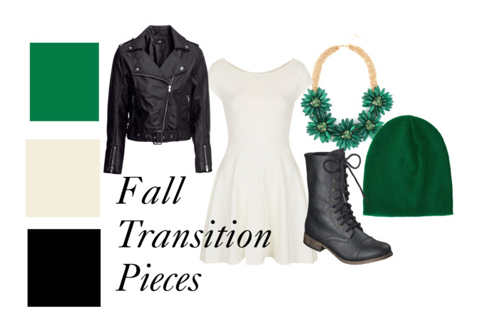 wildflower-fall-trends.jpg