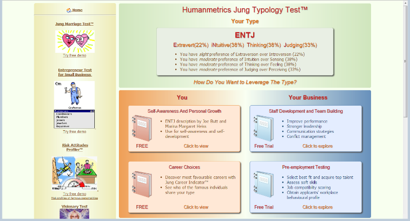 Personality Test 2.png