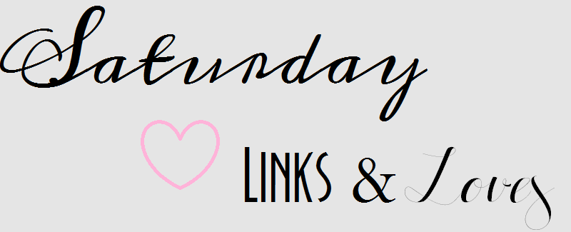 Links and Loves.png