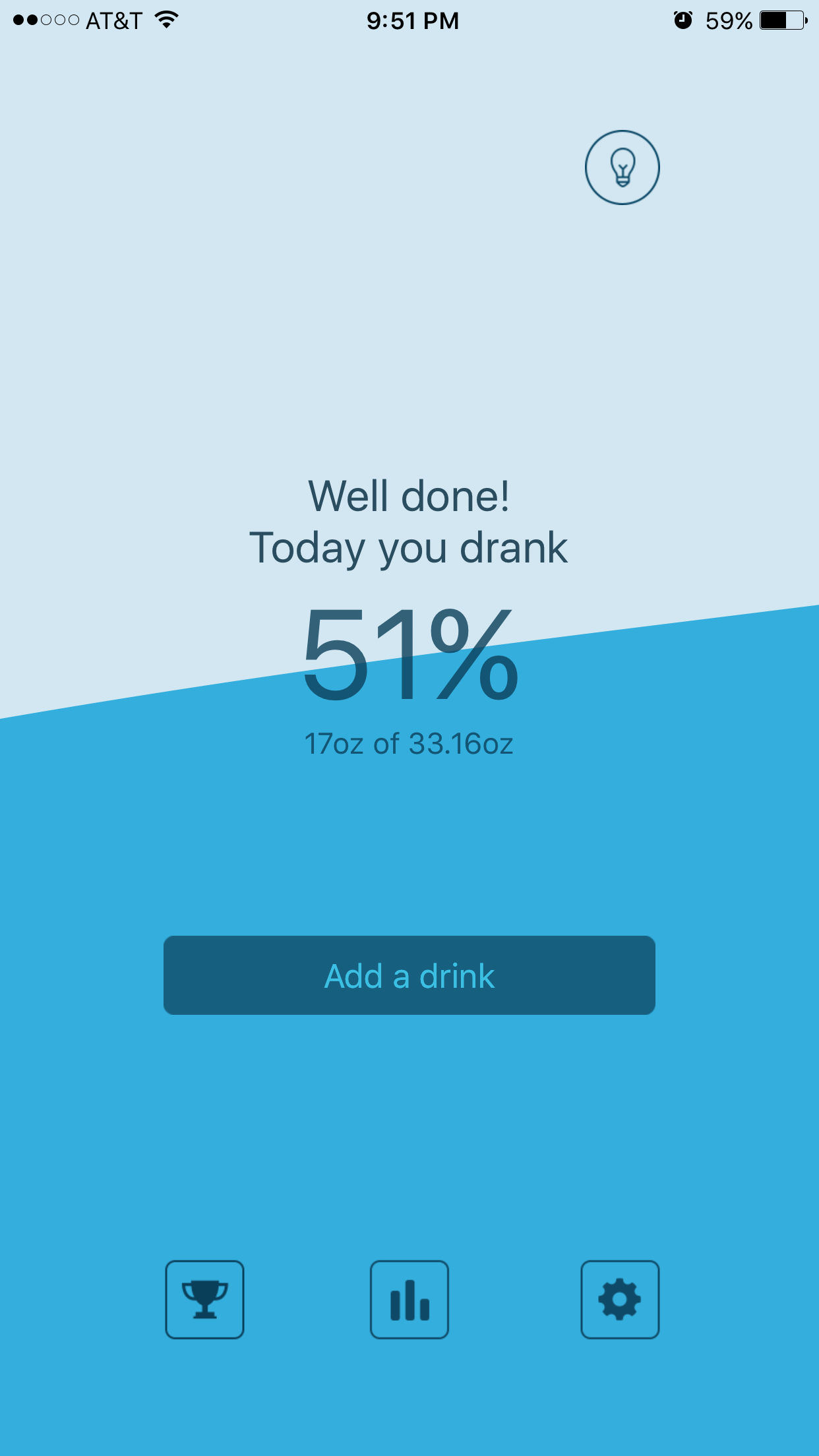 My Water app.PNG