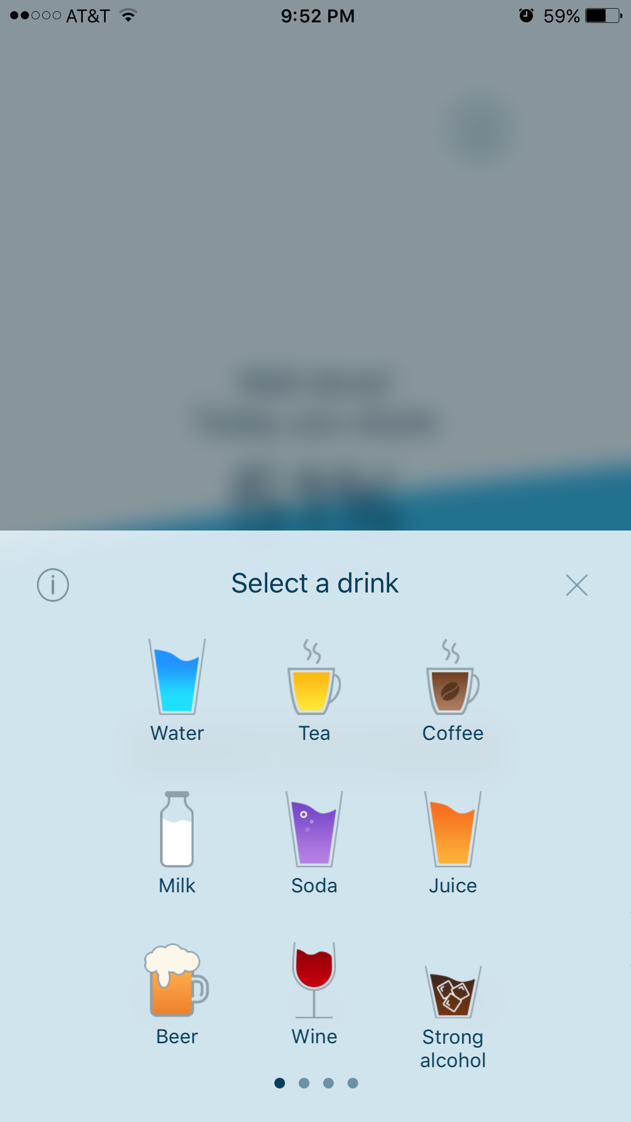 My Water App 2.PNG