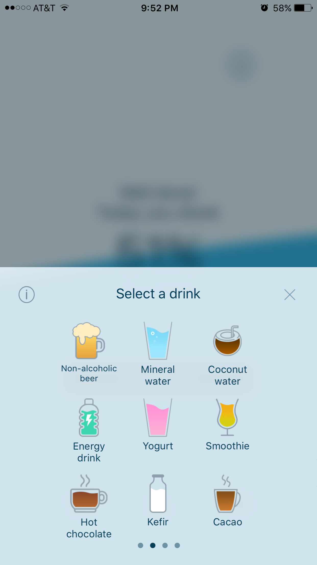 My Water app 3.PNG