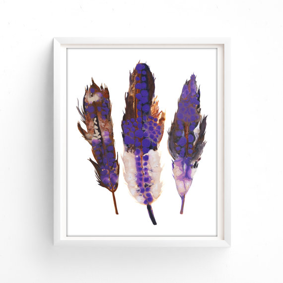 PantonAndBloom- Purple Feathers.jpg
