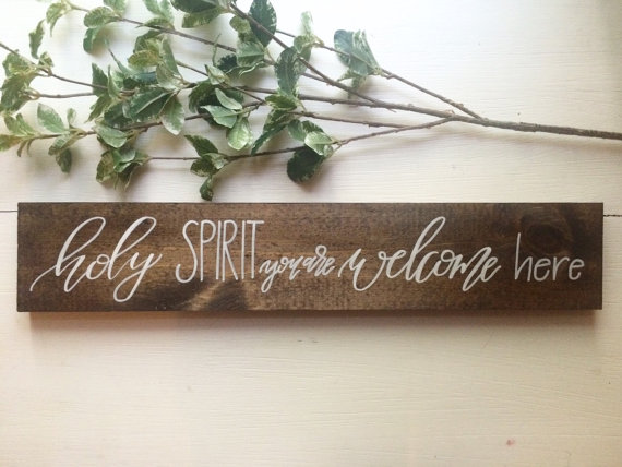 Gracefully Made Art- Holy Spirit Sign.jpg