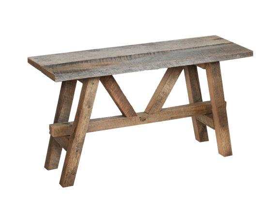 GrindstoneDesign- Scandinavian Bench.jpg