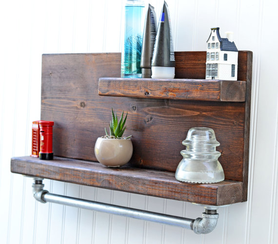Toolbox- Rustic Shelf.jpg