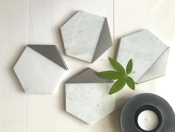 MeAConcrete- Marble Coasters.jpg