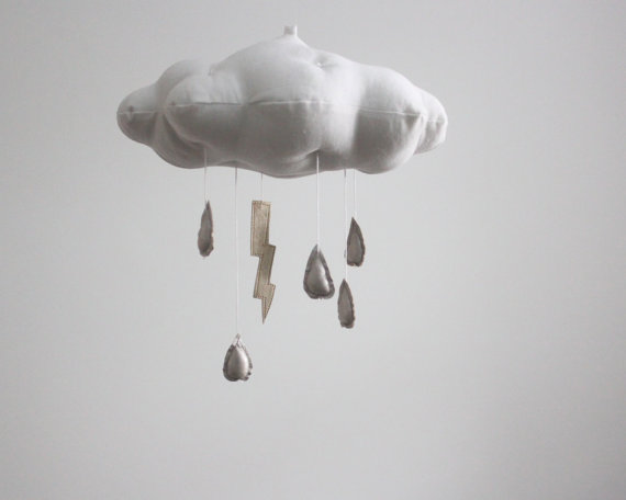 BabyJives- Rain Cloud Mobile.jpg