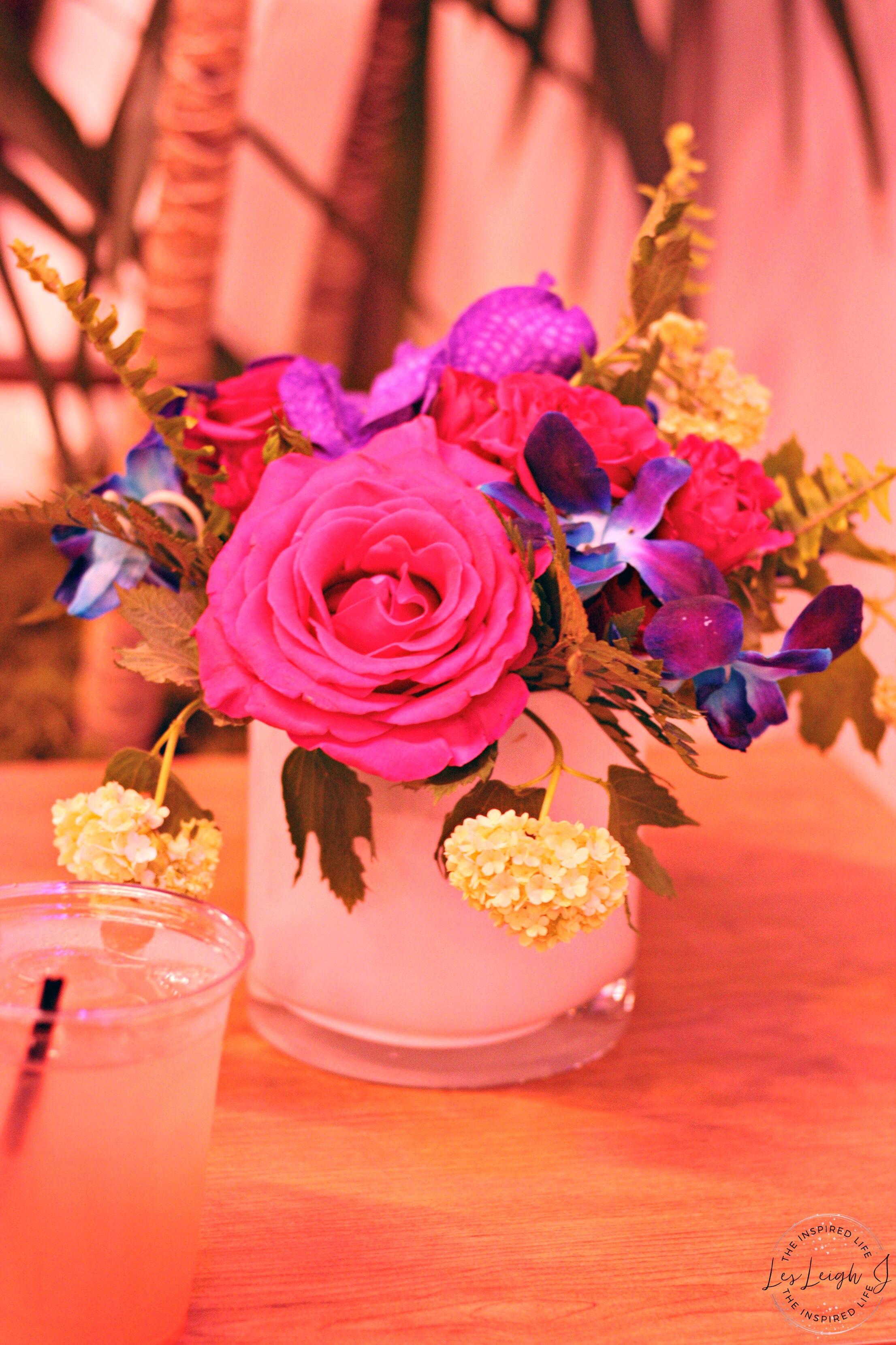 IBE-Flowers edited .JPG