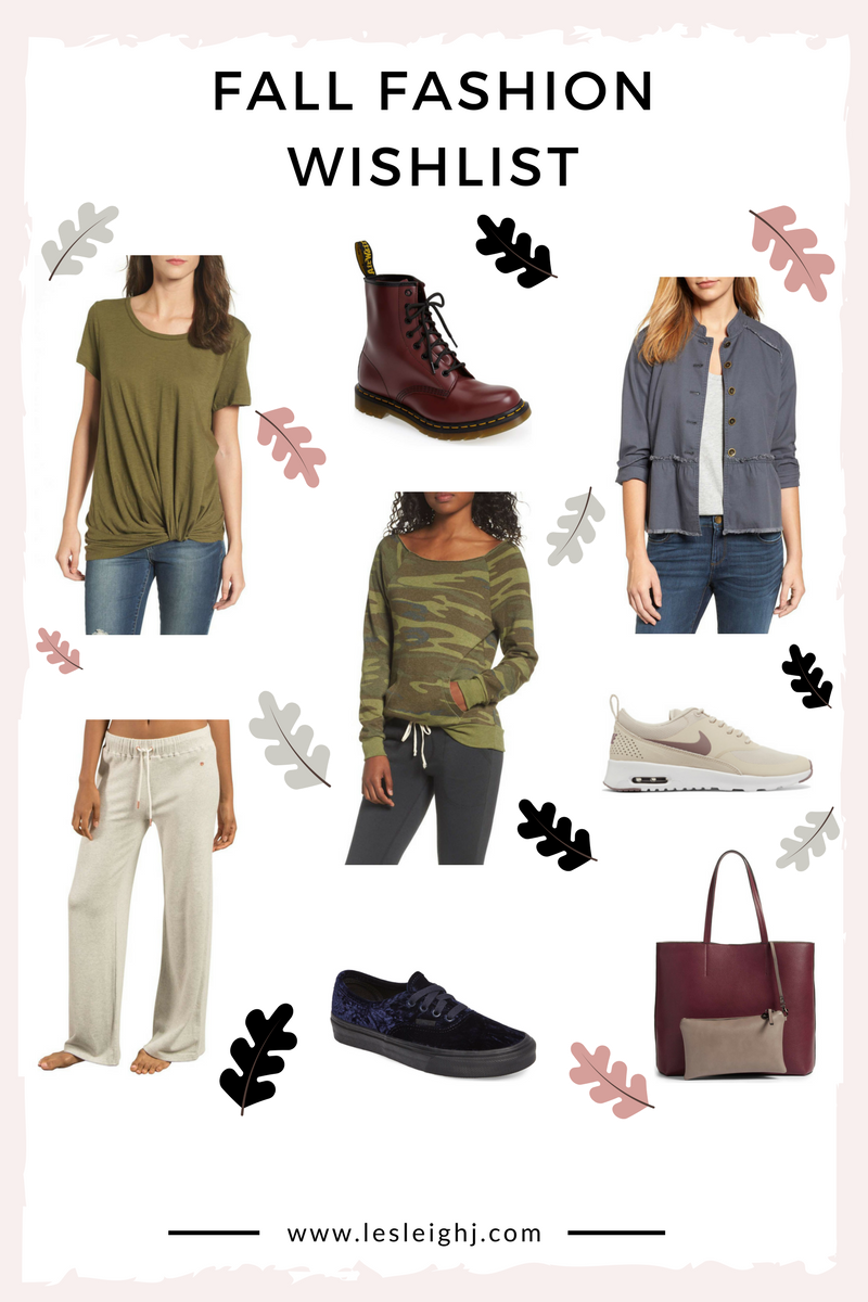 Fall Fashion Wishlist.png
