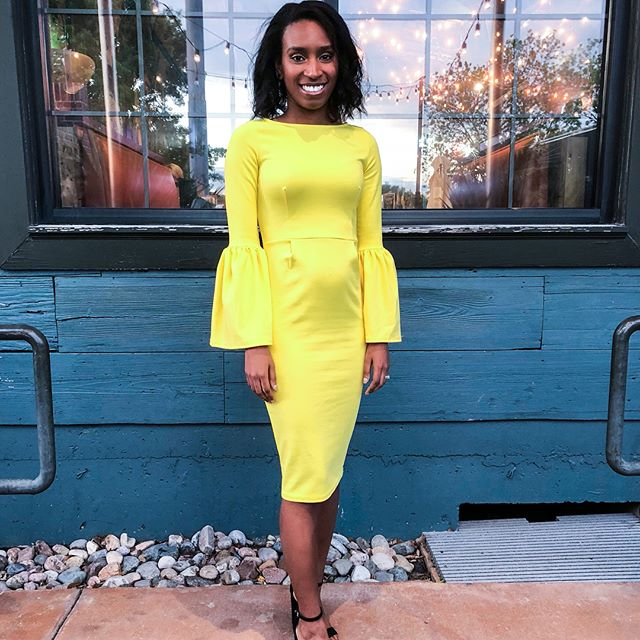 Some highlights from my birthday weekend! Love getting to spend time with family and friends 💖 . . . . #birthday #birthdaygirl #yellow #dress #celebrate #fun #family  #friends #life #love #like #followme #instagood #instadaily #photooftheday #picoftheday #acolorstory #vscocam #lesleighjlifestyle #lesleighjstyle #style #fashion