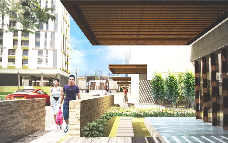 P+P - Tan Son Nhat Villa 02.jpg
