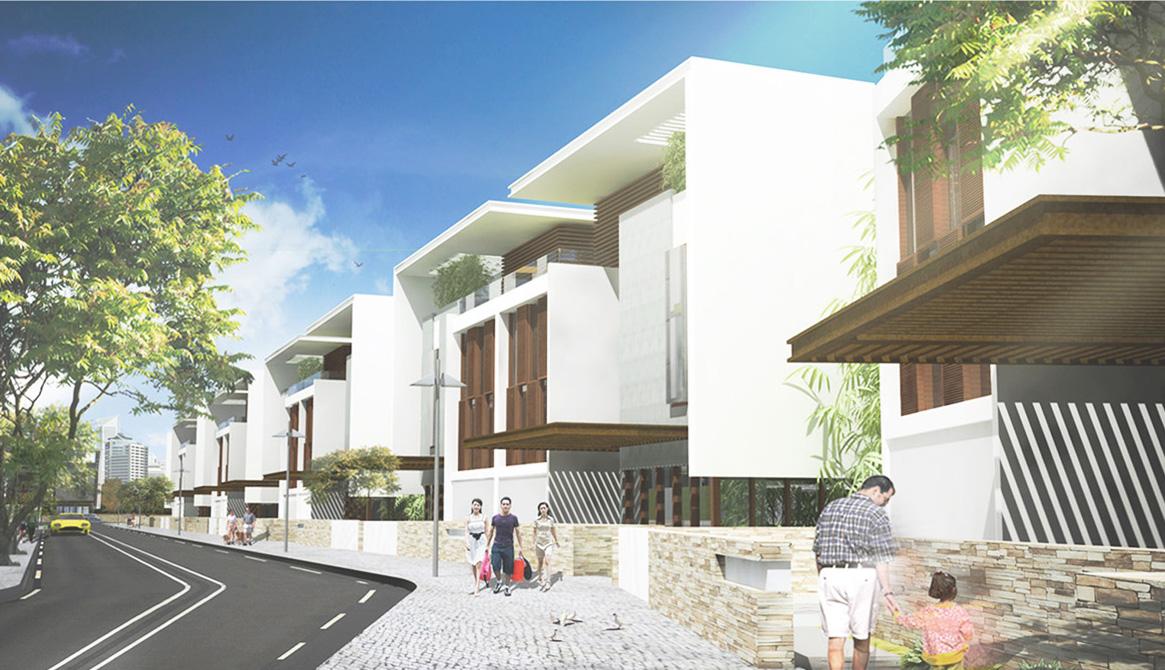 P+P - Tan Son Nhat Villa 03.jpg