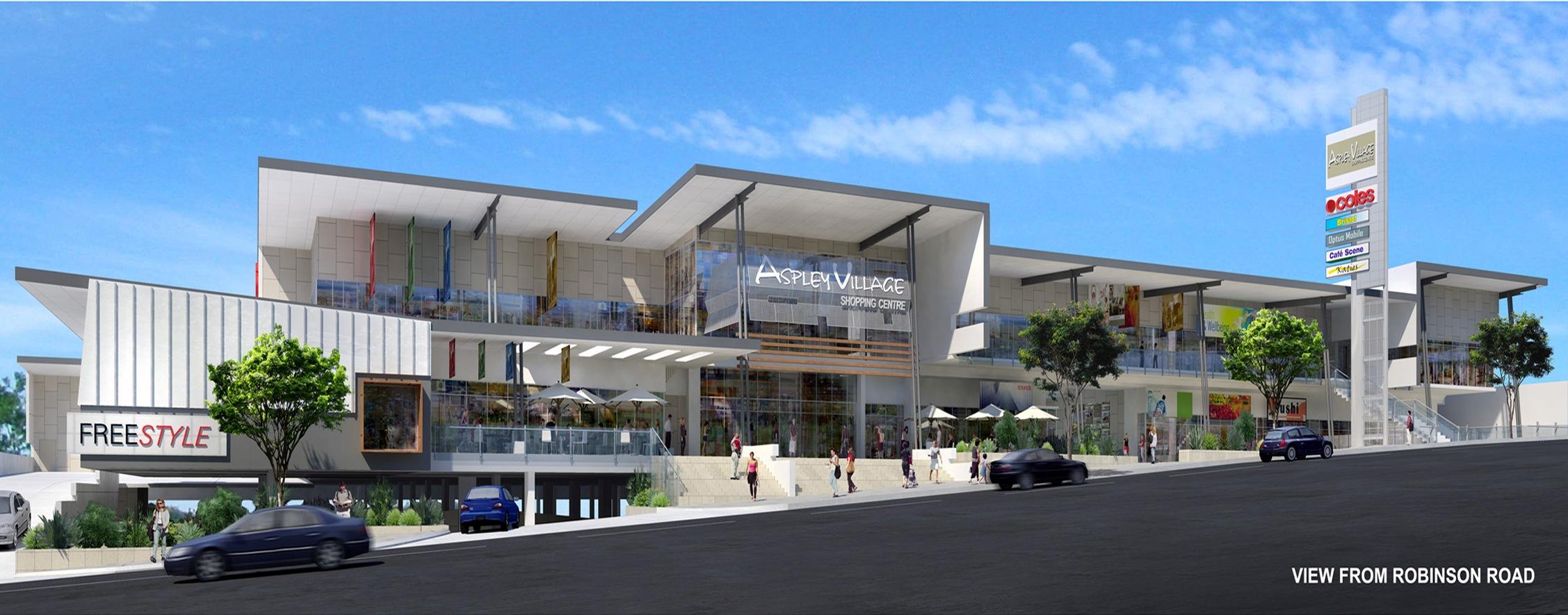 P+P - Aspley Shopping Centre 01.jpg